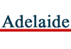 Adelaide Construction & Property Maintenance