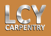 LCY Carpentry