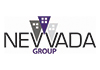 Nevvada Group