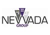 Nevvada Group