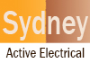 Sydney Active Electrical