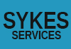 Sykes services