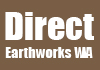 Direct Earthworks WA