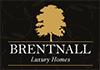 Brentnall Luxury Homes