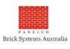 Brick Systems Australia