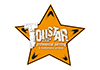 TOLLSTAR PROFESSIONAL PAINTING AND MAINTENANCE SERVICES