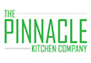 The Pinnacle Kitchen