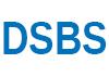 Dennerley & Sons  Bldg Services Pty Ltd