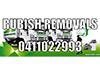 A & A Rubbish Removal