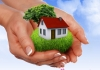 Beez Neez Property Services
