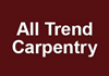 All Trend Carpentry