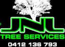 JNL Tree Services