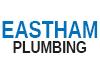 Eastham Plumbing