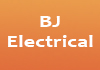 BJ Electrical