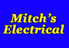 Mitch's Electrical