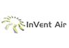 Invent Air
