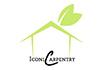 Iconic Carpentry