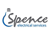 Spence Electrical Services Pty Ltd