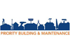 Priority Building & Maintenance