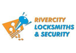 Allstrong Locksmiths & Security - Brisbane