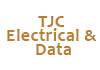TJC Electrical and Data