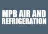 MPB Air and Refrigeration