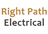 Right Path Electrical