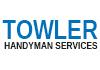 Towler Handyman Services