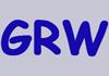 GRW Plumbing