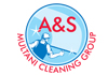 A&S Multani Cleaning Group