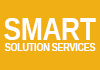 Smart Solution Services
