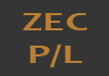 Zap Electrical Contractors P/L