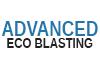 Advanced Eco Blasting