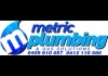 Metric Plumbing & Gas Solutions