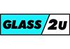 Glass 2 U