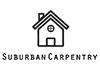 Suburban Carpentry