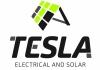 Tesla Electrical