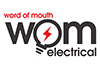 Word of Mouth Electrical