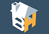 Building Help Pty Ltd