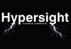 Hypersight Electrical