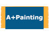 A+Painting & Maintenance Services