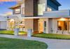Mode Creative Homes - Mode Decks & Pergolas