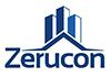 Zerucon