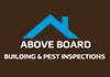 Above Board Building & Pest Inspections