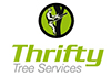Thrifty Tree Services