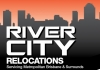 River City Relocations