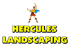 Hercules Landscapes