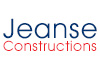 Jeanse Constructions