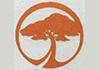 All Arbor Tree Service