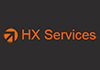 hx services pty ltd